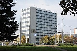 Belarus State Economic University