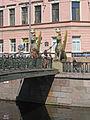 Банковский мост02.jpg