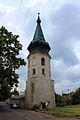 Башня ратуши (Выборг)2.jpg