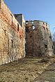 Бережанський замок 2.JPG