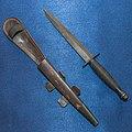 Боевой нож британских коммандос Fairbairn—Sykes.jpg