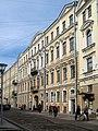 Большая Московская 6 04.jpg
