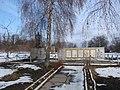 Братська могила, Стара Оржиця.jpg