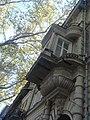 Будинок прибутковий Піткіса м. Одеса 1.jpg