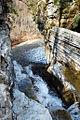 Бухтівецький водоспад 2.jpg