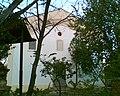 Българска православна църква, с. Каменна река - panoramio.jpg