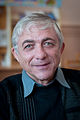 Валерий Ильич Герланец.jpg