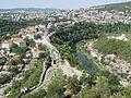 Велико Търново Bulgaria 2012 - panoramio (117).jpg