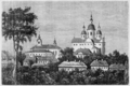 Вигляд Красногірського монастиря.png