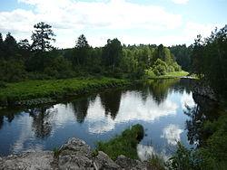 Вид на долину реки Серга 2.JPG