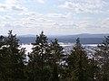 Вид на старую НТ с тригопункта - panoramio.jpg