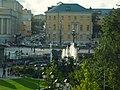 Вид с грота в Александровском саду.jpg