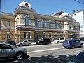 Владивосток, ул. Светланская, 71, 2012-07-05.jpg