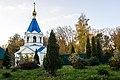 Внутренний двор Кизического монастыря.jpg