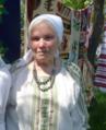 Вовкула Марія Михайлівна.png