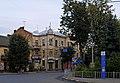 Вул. Василіянок, 5 P1300149.jpg