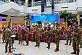 Військові оркестри під час урочистих заходів (24068593318).jpg
