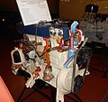 ГАЗ-51Ф двигатель.jpg