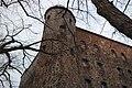 """Государственный музей """"Выборгский замок"""" - panoramio.jpg"""