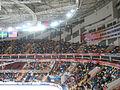 Дворец спорта Мегаспорт 60.JPG