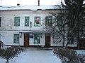 Детский сад на улице Тарханова - panoramio.jpg