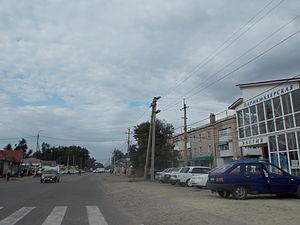 Геметео ставропольский край село дивное