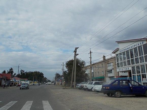 элеватор старомарьевка ставропольский