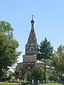Дмитрівська церква Журавники.jpg