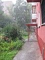 Дождь, дом №36 по улице Петухова (Новосибирск).jpg