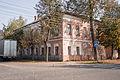 Дом Китаева (Трехгорного).jpg