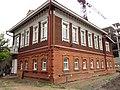 Дом Матвеева А.А. ул. Красноярская, 28 Новосибирск 3.jpg