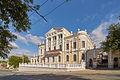 Дом Мешкова в Перми.jpg