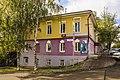 Дом Сунцова MG 6675.jpg