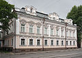 Дом Толоконникова2.jpg