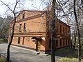 Дом доходный Тифонтая Н.И..JPG