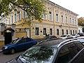 Дом жилой (палаты Морозова Б. И.), Москва 01.jpg