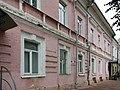 Дом жилой с лавками Ромашова.jpg