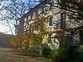 Дом - panoramio (860).jpg