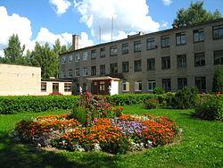 Ждановичская средняя школа.jpg