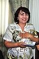 Женщины г. Худжанда (Таджикистан).JPG