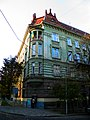 Житловий будинок по вул. Рилєєва, 12.JPG