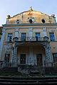 Задній вхід в палац.jpg