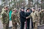 Заходи з нагоди третьої річниці Національної гвардії України IMG 2144 (33699335045).jpg