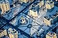 Зимний Белгород с высоты птичьего полёта 35.jpg