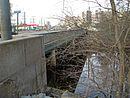 Ириновский мост02.jpg
