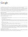 Историко-статистическое описание церквей и приходов волынской епархии Том 5 Ковельский уезд 1903.pdf