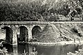 "КБЖД-1982 Мост "" Большая Крутая Губа."" 141км. - panoramio.jpg"