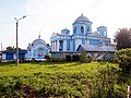 Казанский собор в Ачинске1.JPG