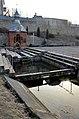 Каплиця Пресвятої Трійці, смт Велика Березовиця - 16027740.jpg