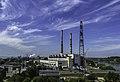 Кемеровская ГРЭС - panoramio.jpg
